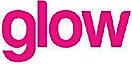 Glow Digital Media's Company logo