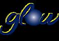 Glow Studio & Event Design's Company logo