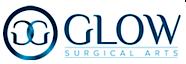 GLOW Surgical Arts's Company logo