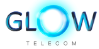Glow Telecom 's Company logo