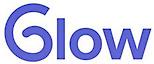 Glow, Inc.'s Company logo