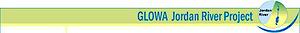 Glowa-Jordan-River, DE's Company logo