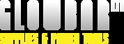 GLOWBAR SUPPLIES & POWER TOOLS LIMITED's Company logo