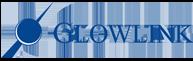 Glowlink's Company logo