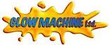 Glowmachine's Company logo