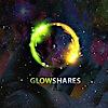Glowshares's Company logo