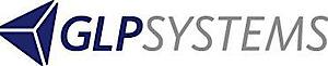 GLP systems GmbH's Company logo