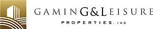 GLP's Company logo
