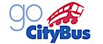GLPTC's Company logo