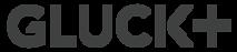 GLUCK+'s Company logo