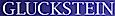 Wissenz Law's Competitor - Gluckstein Lawyers logo
