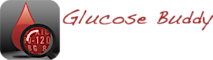 Glucose Buddy's Company logo