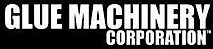 Glue Machinery's Company logo