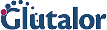 Glutalor Medical's Company logo