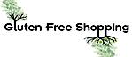 Gluten Free Shopping's Company logo