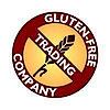Glutenfree's Company logo