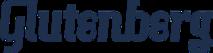 Glutenberg's Company logo