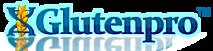 Glutenpro's Company logo