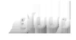 Gluup's Company logo