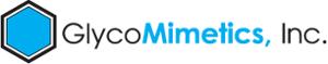 GlycoMimetics's Company logo