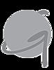 Glydeco's Company logo