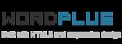 Glytchmagazine's Company logo