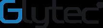 Glytec's Company logo