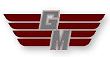 GM Cable's Company logo