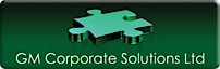Gm Corporate Solutions's Company logo