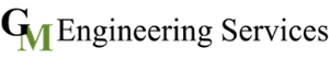 GM Engineering Services's Company logo