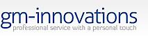 Gm-innovations's Company logo