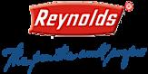 GM Pens International's Company logo