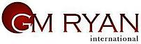 GM Ryan Associates's Company logo