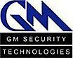 GM Security's Company logo