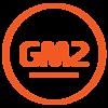 GM2Dev's Company logo