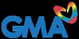 GMA Network's Company logo