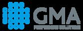 Gma Tech's Company logo