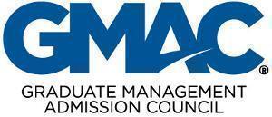 GMAC Competitors, Revenue and ...