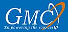 GMC Solution's Company logo