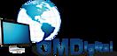 Gmdigital Ecuador's Company logo
