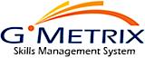 Gmetrix Llc's Company logo