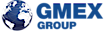 Emergent Technology Holdings LP's Competitor - GMEX Group logo