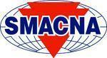 GMF-Gloggner Metal Fabricators's Company logo