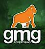 GMG Advertising's Company logo