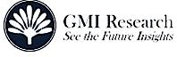 GMI Research.'s Company logo