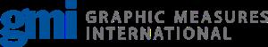 Graphic Measures's Company logo