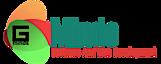 Gminds's Company logo