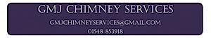Gmj Chimney Services's Company logo