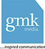 Gmk Media's Company logo