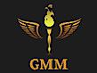 GMM Movies's Company logo
